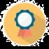 badge_InPixio